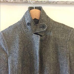 J. Crew blazer jacket